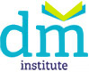 logo DM-Institute