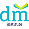 logo DM Institute